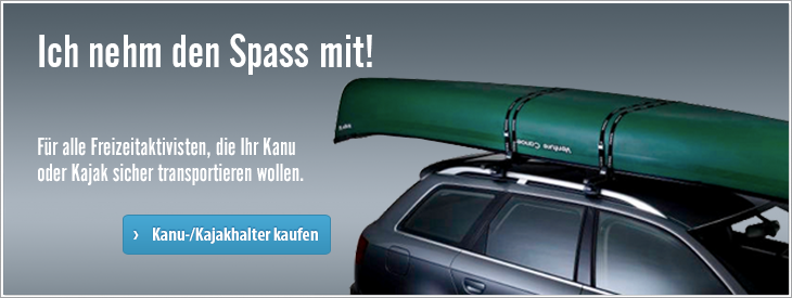 dachtr ger g nstig kaufen rameder dachtr ger experte. Black Bedroom Furniture Sets. Home Design Ideas
