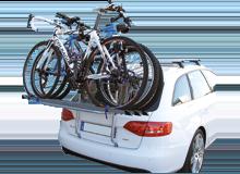 Achat De Porte Vélos Auto Rameder Boutique En Ligne