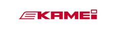Kamei
