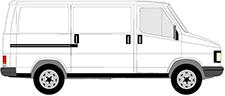 J5 Kasten (280L)