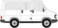 J5 Bus (290P)